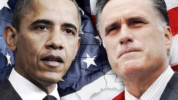 obama_romney_flagmap_620x350
