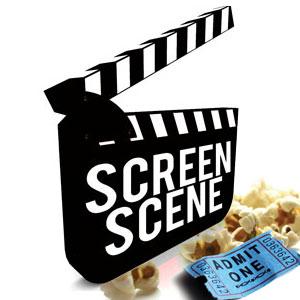 screenscene