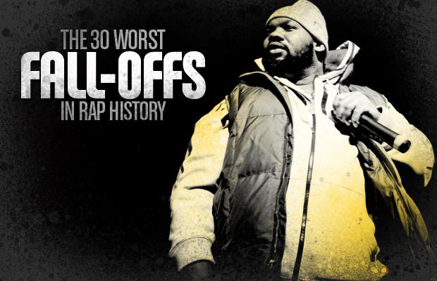 50_worst_falloffs_rap