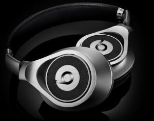 BeatsExecutive._V387382758_-300x237