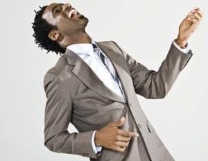 black-businessman-proud-success-300x232