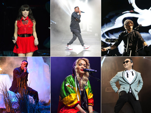 breakout-stars-of-2012