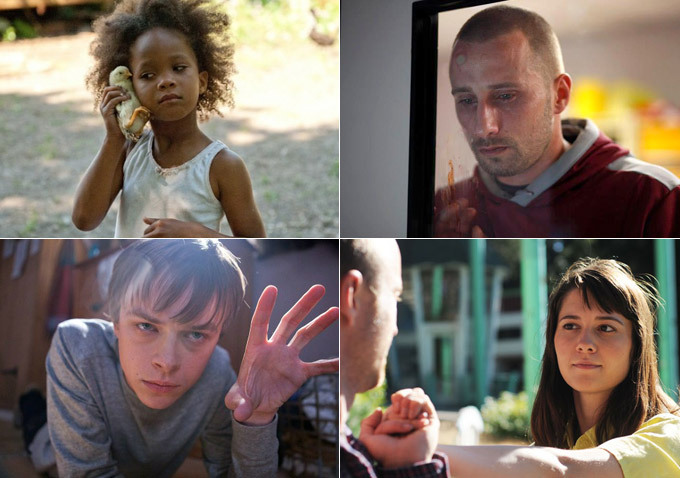breakthrough-performances-2012-dane-dehaan-mary-elizabeth-winstead-Matthias-Schoenaerts-Quvenzhané-Wallis