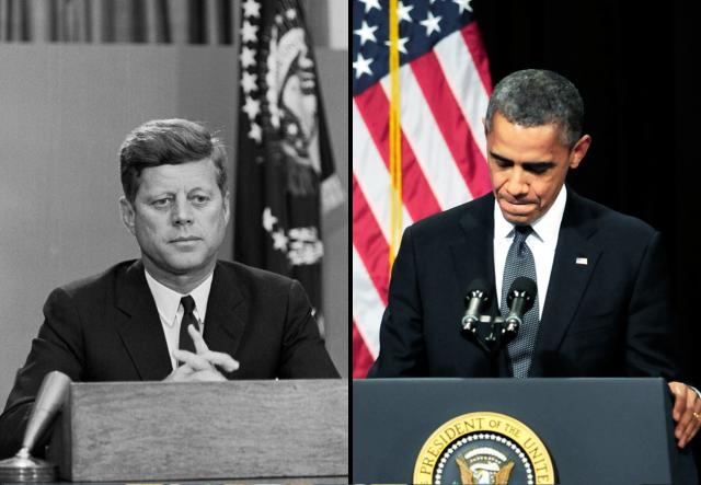 cn_image.size.obama-jfk-newton-shooting-alabama (1)