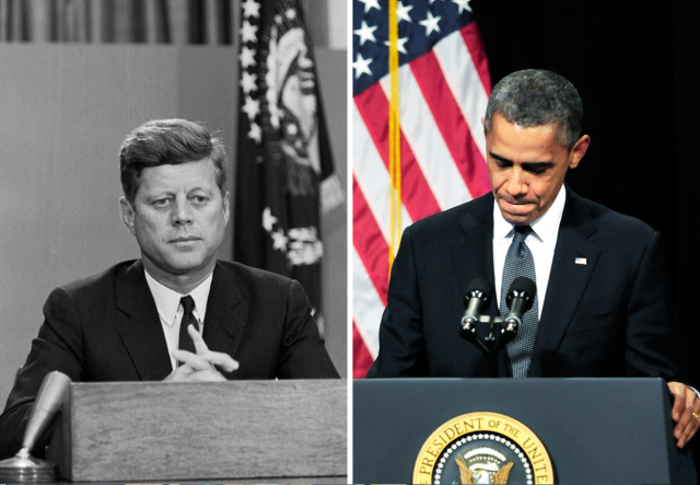 cn_image.size.obama-jfk-newton-shooting-alabama (1)