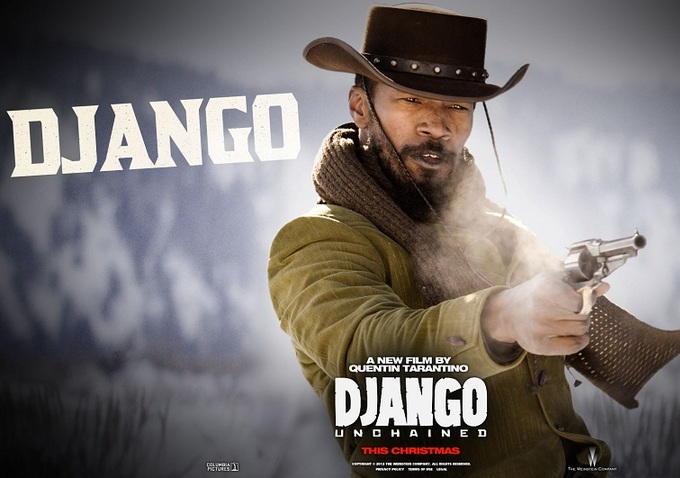 Django-Unchained-wallpaper-Jamie-Foxx