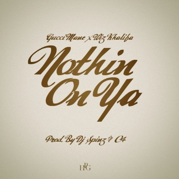gucci-mane-wiz-khalifa-nothin-on-ya_jpg_630x640_q85