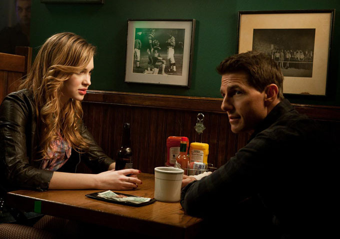 hr_Jack_Reacher_25-tc