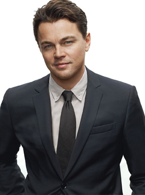 leo_dicaprio_varticle_embed300