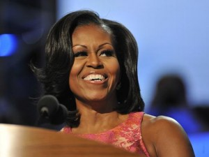 michelle-obama-x-large-300x225