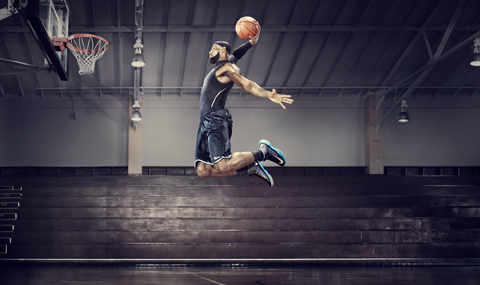 Nike-Plus-Lebron_original
