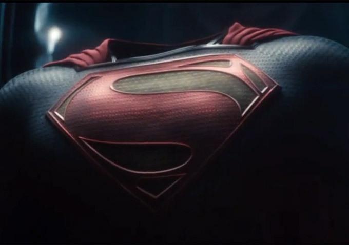 superman-trailer-number-2-zack=-snyder (1)