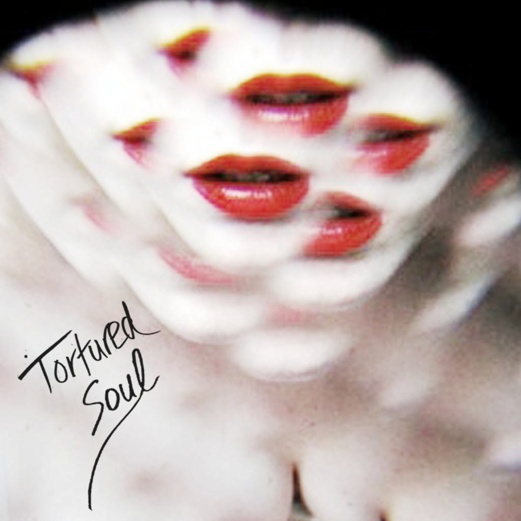 TSTC_DS009_TortSoul_Dirty_FrontCover_Web-1024x1024