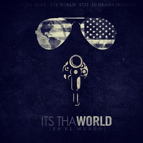 Young_Jeezy_Its_Tha_World-front-large