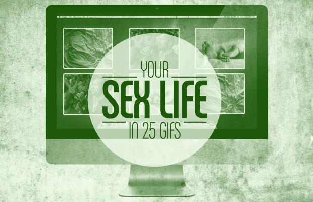 yoursexlifein25gifs