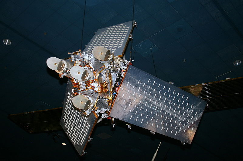 800px-Iridium_Satellite