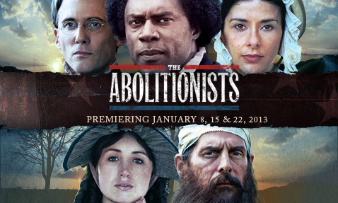 abolitionists_film_landing_dates
