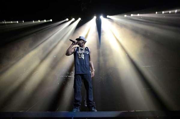 la-na-nn-arizona-hip-hop-minor-20130105-001