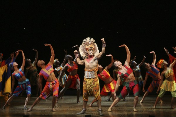 LionKing_S04-01-He-Lives-In-You-with-Andre-Jackson-600x400