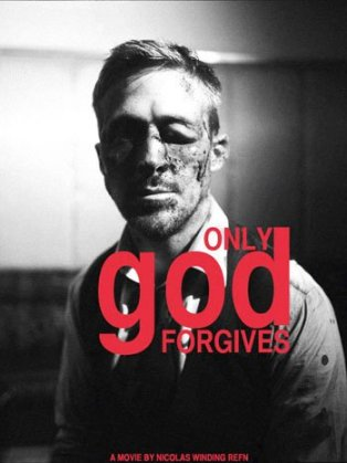 only_god_forgives_ryan_gosling