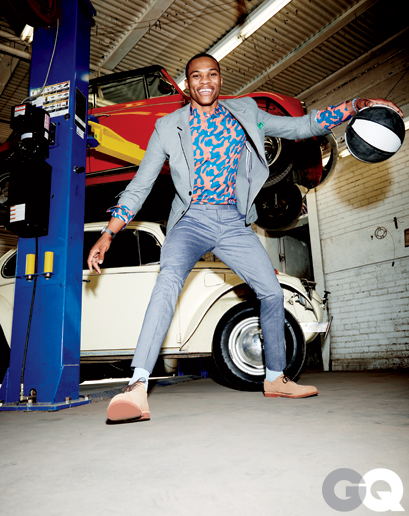 russell-westbrook-gq-1