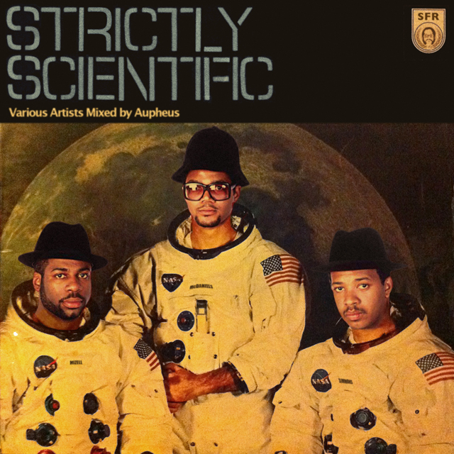 Strictly-Scientific-640