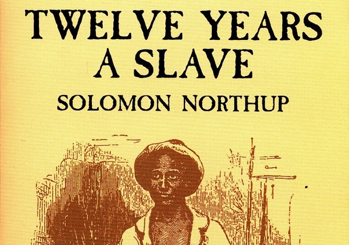 twelve-years-a-slave-book-cover-01
