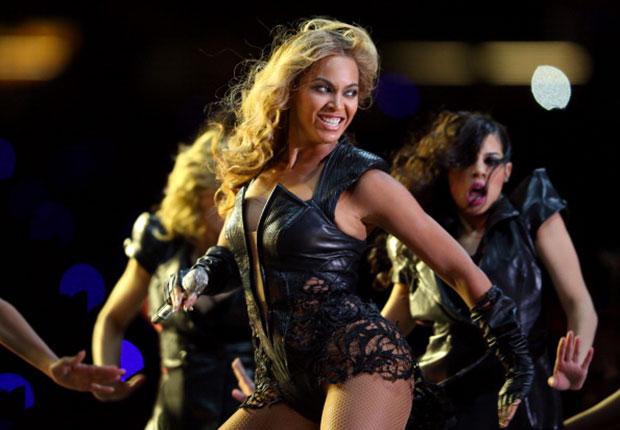 Beyonce_620_020313