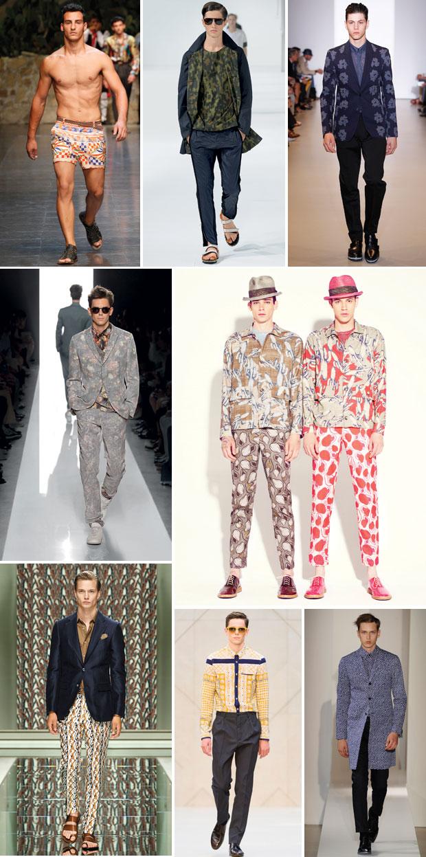 prints_composite