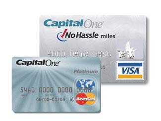 capital-one-credit-card