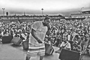 raekwon-bk-hip-hop-festival