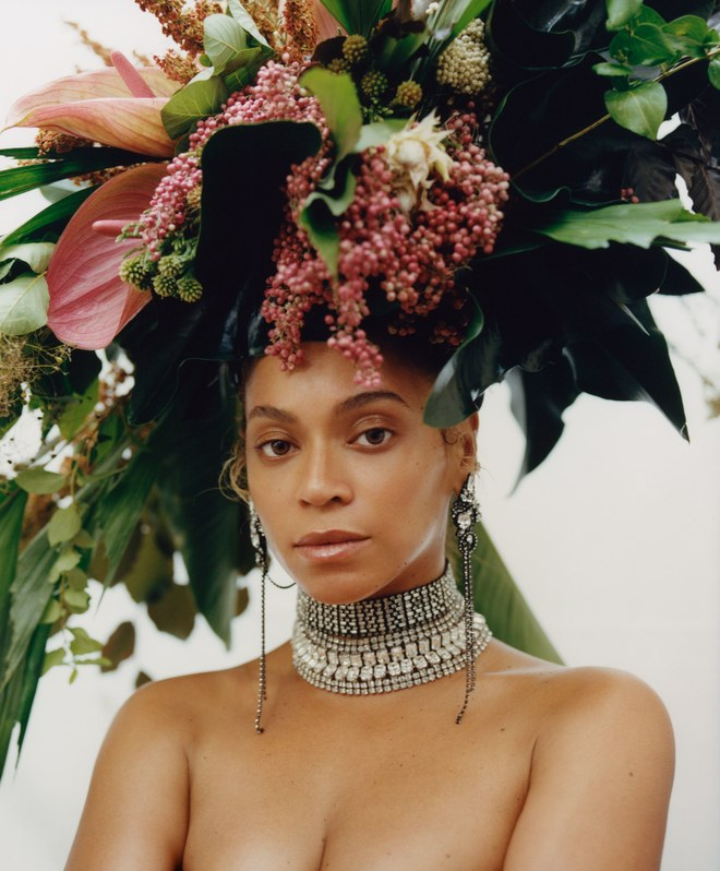 01-beyonce-vogue-september-cover-2018